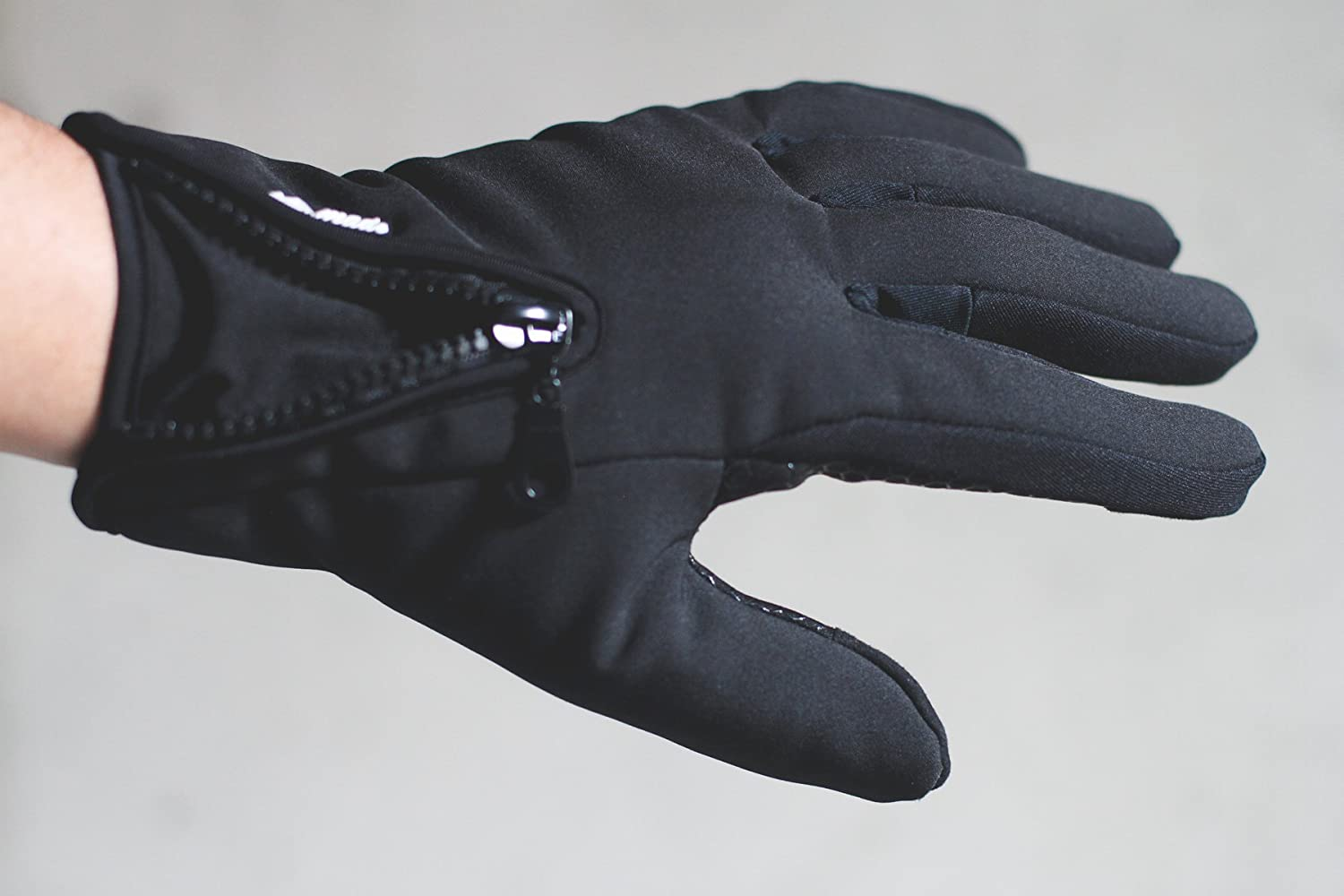 Mountain Made Cold Weather Genesis Gloves for Men and Women : Sports & Outdoors