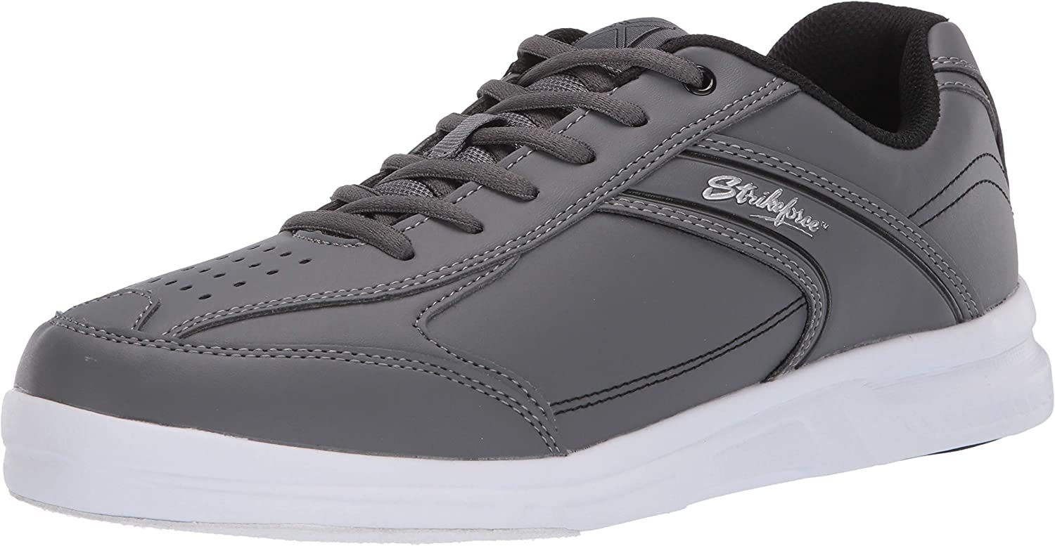 KR Strikeforce Flyer Lite Mens with online shopping Shoe Same day shipping Athletic Bowling Inject