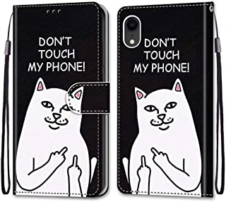 Suchergebnis Auf Für Katzen Memory Sticks Speicherkarten Computer Zubehör