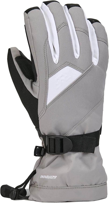 Gordini Women's Aquabloc Down Gauntlet Glove