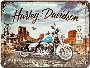 Suchergebnis Auf Für Harley Davidson Road King