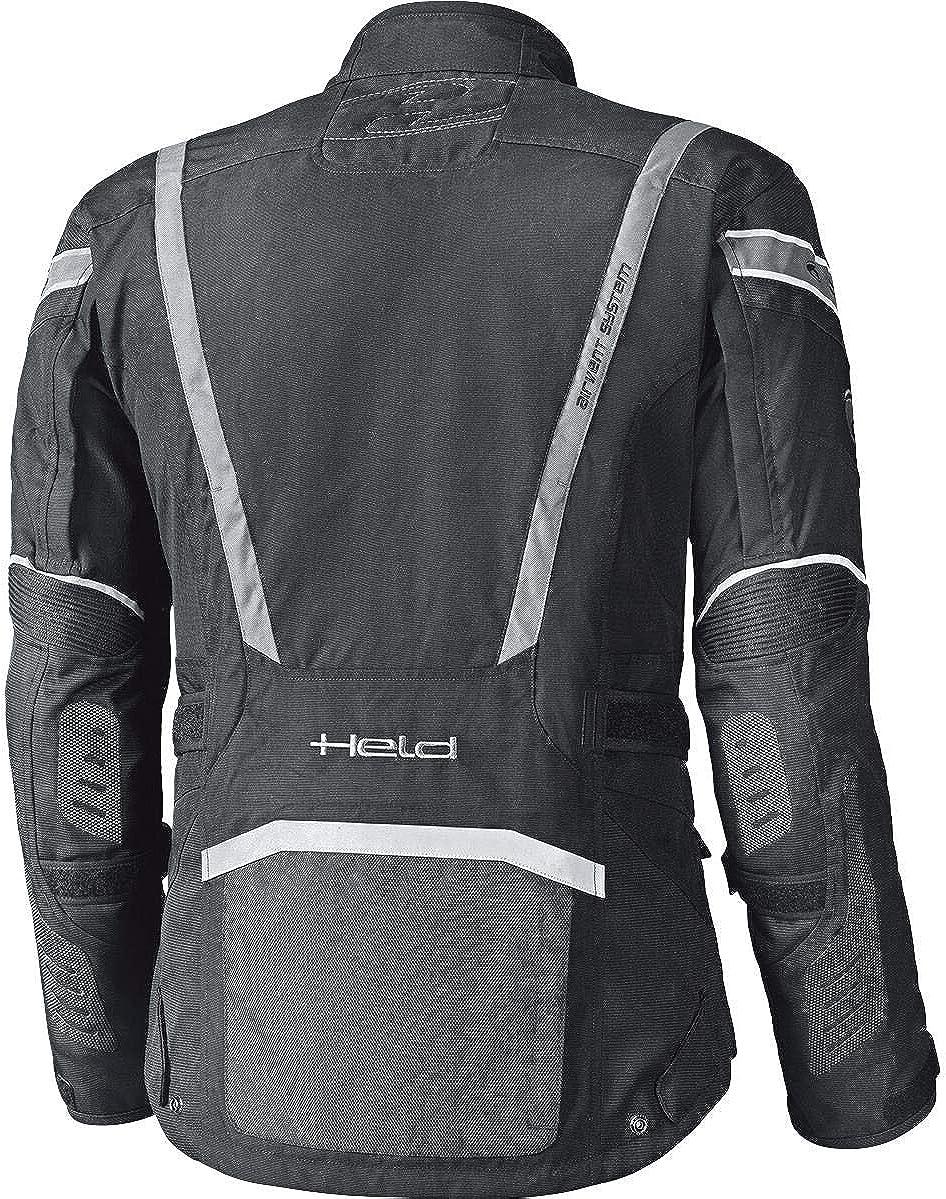 Held Unisex Erwachsene Hakuna Ii Jacket Auto