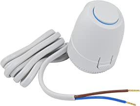 uponor controller