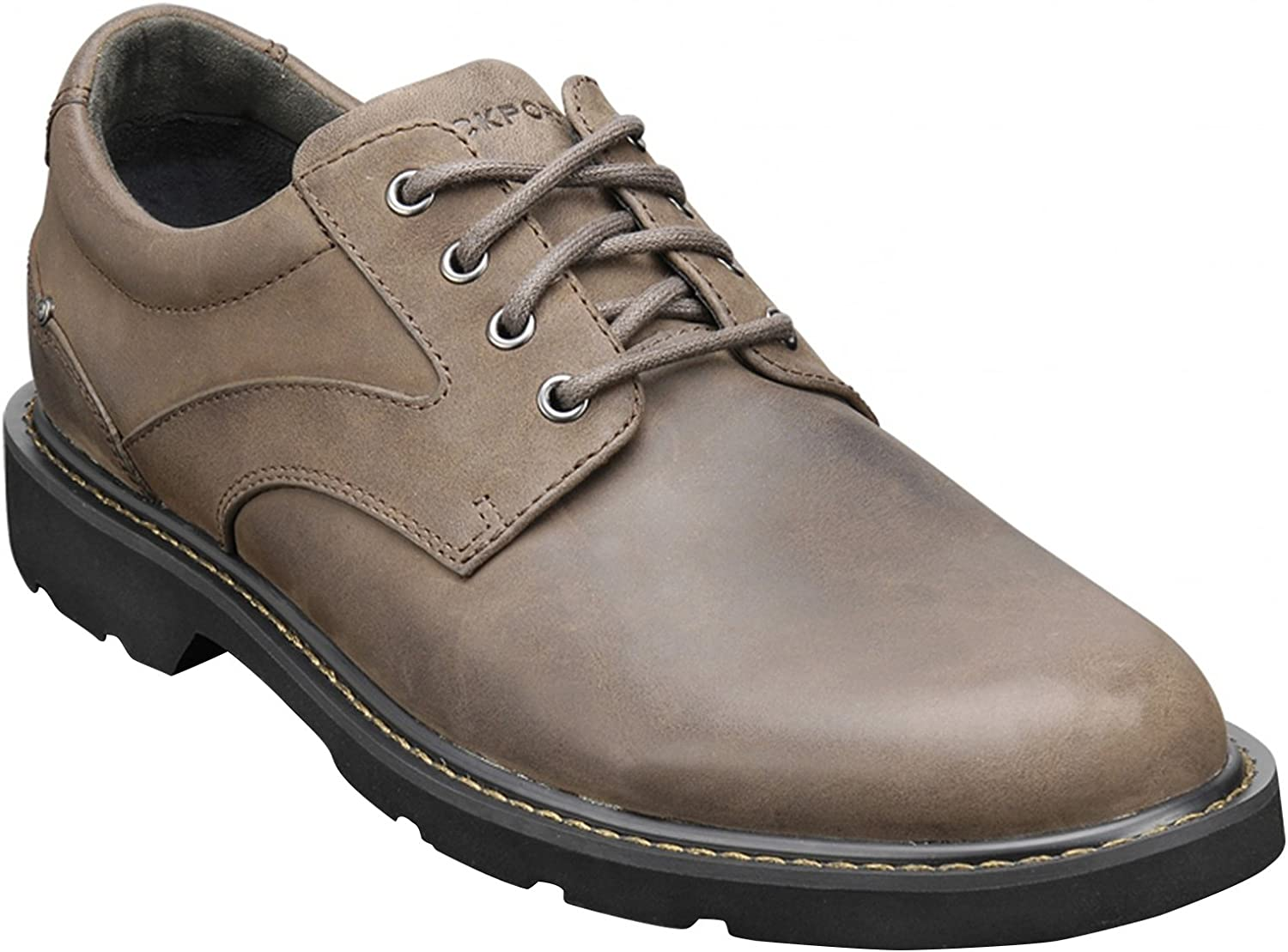 Rockport K71053 Charlesview Mens shoes