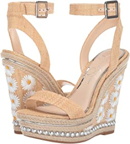 1fe9db383940 Your Selections. Shoes · Jessica Simpson · Women · Wedges