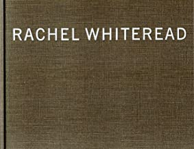 Rachel Whiteread: With Music for Torching