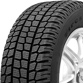 225/60-18 Firestone Firehawk PVS Winter Tire 99V 2256018