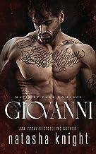 Giovanni: Mafia et Dark Romance