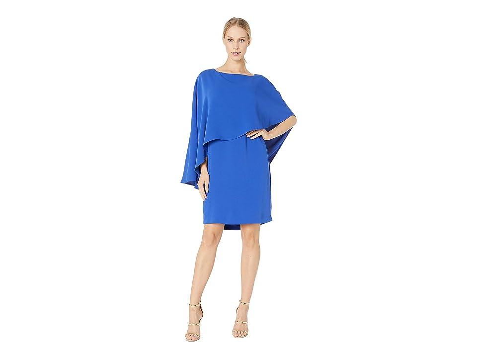 6800bd1d7067 Trina Turk Dresses