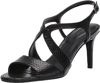 Bandolino Footwear Women's Tamar Pump, Black