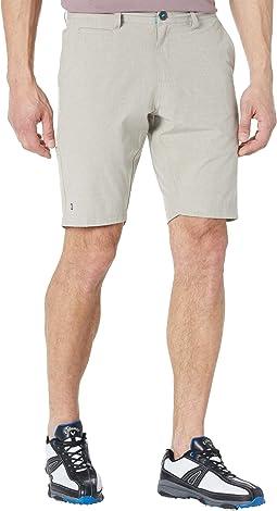 Classic Boardwalker Shorts