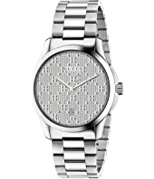 Gucci - G-Timeless Medium 38mm - YA126459