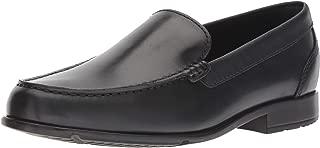 Men's Classic Lite Venetian Slip-On Loafer