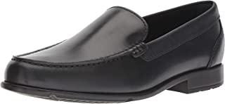 ROCKPORT Men's Classic Lite Venetian Slip-On Loafer