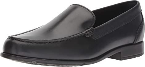 Best Rockport Venetian Loafers of 2020 – Top Rated & Reviewed