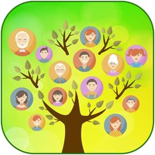 family tree maker video