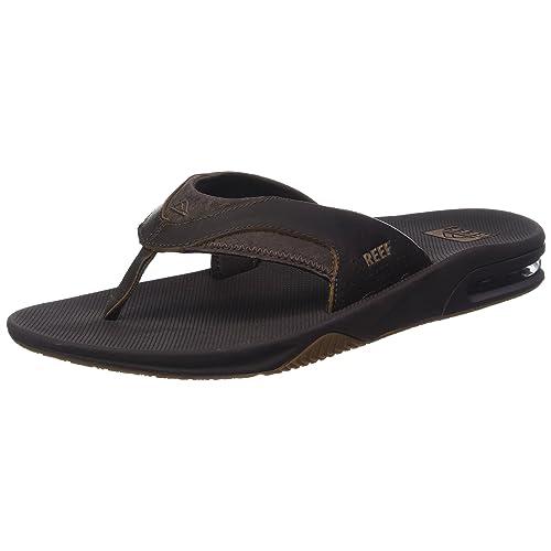 776b2a11626 Men s Surf Sandals  Amazon.com