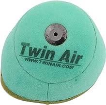 Twin Air 98-20 KTM 65SX Pre-Oiled Air Filter