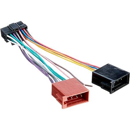 Sony Dsx B41kit Autoradio Dab Tuner Inkl Elektronik