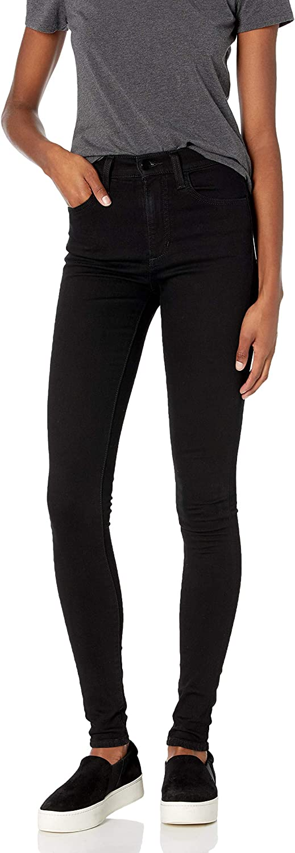 Joe's 爆売りセール開催中 Jeans Women's Twiggy Skinny Long 人気 Extra