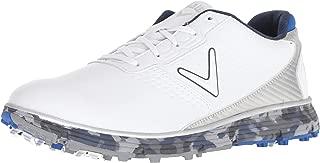 Men's Balboa TRX Golf Shoe