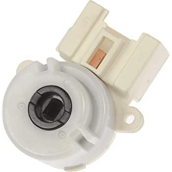 Dorman 989-719 Ignition Switch for Select Lexus/Scion/Toyota Models