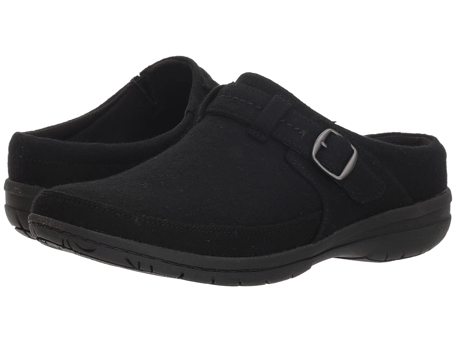 Merrell Encore Kassie Buckle WoolAtmospheric grades have affordable shoes
