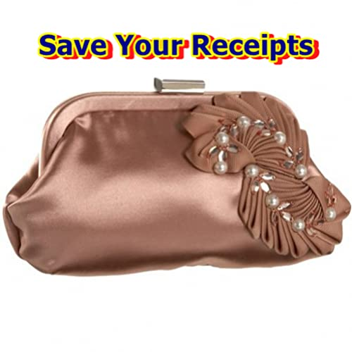 Purse for woman