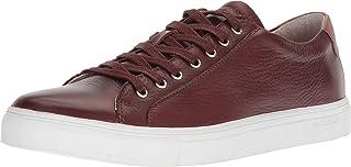 Blackstone Men's Low Sneaker - NM01