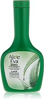 Aloe EVA Aloe Vera Shampoo - 320 gm