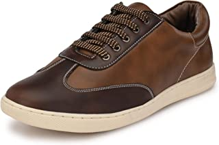 Centrino Men's 3329 Sneakers