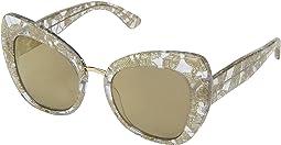 Dolce & Gabbana - 0DG4319