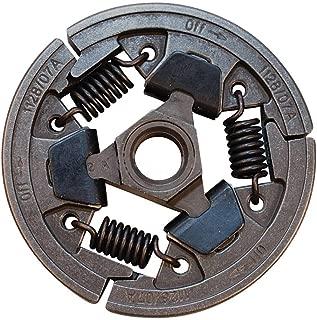 Tambor de cadena 3//8-6T y jaula de aguja de embrague para motosierra STIHL Hippotech MS180 MS170 018 017