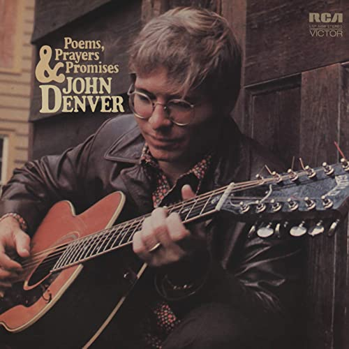 you fill up my senses john denver mp3 free download