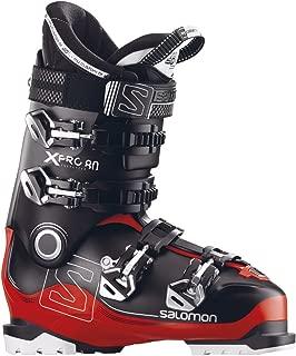 X Pro 80 Ski Boots Mens