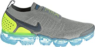 Best nike flyknit neo turquoise Reviews