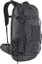 EVOC Sports Fr Trail E-ride Protector Backpacks