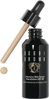 Best bobbi brown skin serum Reviews