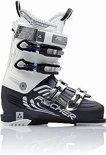 Fischer 2015 Zephyr 11 Vacuum Women's Ski Boots 26.5