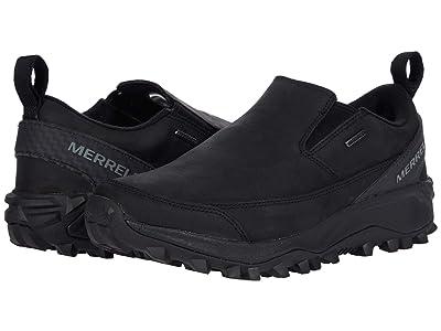Merrell Thermo Kiruna Moc Waterproof