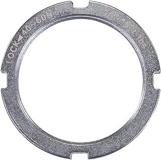 Pure Fix Lockring