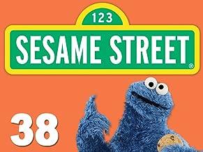 pbs sesame street christmas special