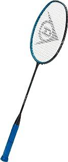 DUNLOP M-Fil 3105 G1 HL Badminton Racket