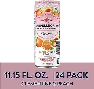 japanese peach water drink