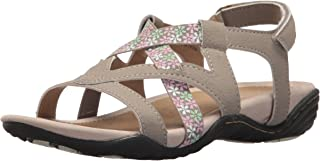 Best woodland sandals for womens Reviews