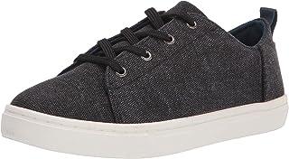 TOMS Alpargata unisex-child Sneaker