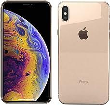 $839 Get Apple iPhone Xs Max, AT&T, 64GB - Gold - (Renewed)