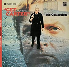 Get Carter 45s Collection Original Soundtrack