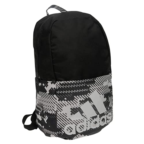 59810136ea adidas Bags for School  Amazon.co.uk