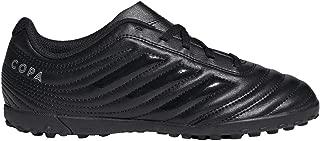 adidas Copa 19.4 Turf Shoes Kids'